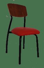 Silla Comedor y Bar
