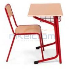 ED-MS010